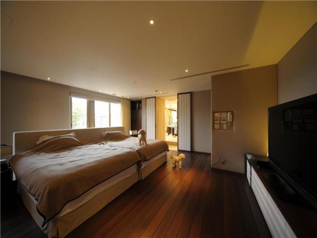 apartamentomaiscaro_07