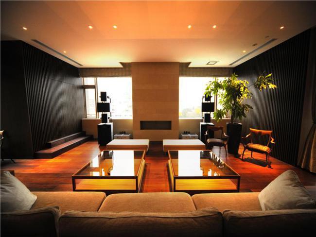 apartamentomaiscaro_24