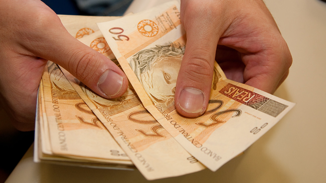 dinheiro_bolsa