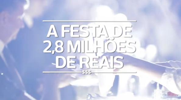 direito_formatura_01