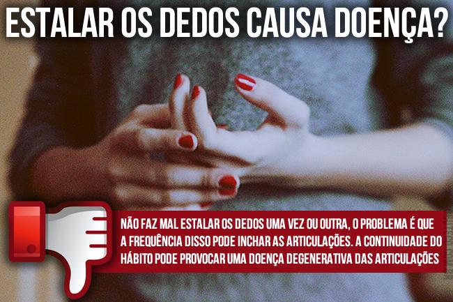 duvidas_medicas_01
