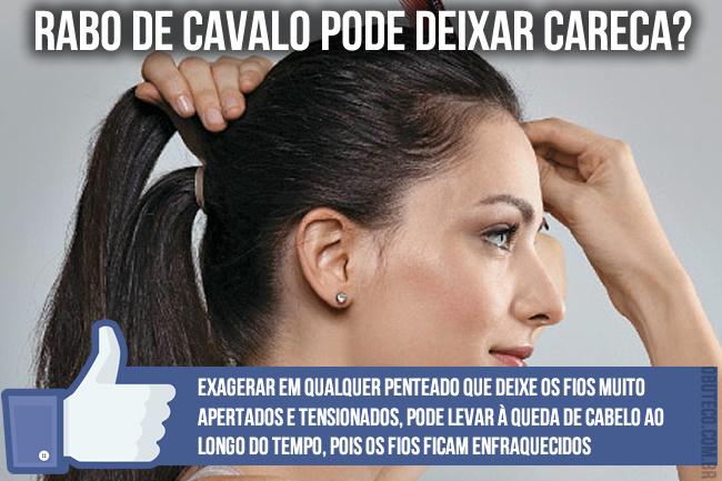 duvidas_medicas_04