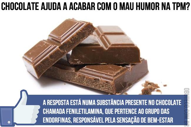 duvidas_medicas_10