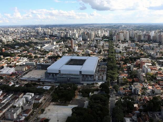 estadios_08