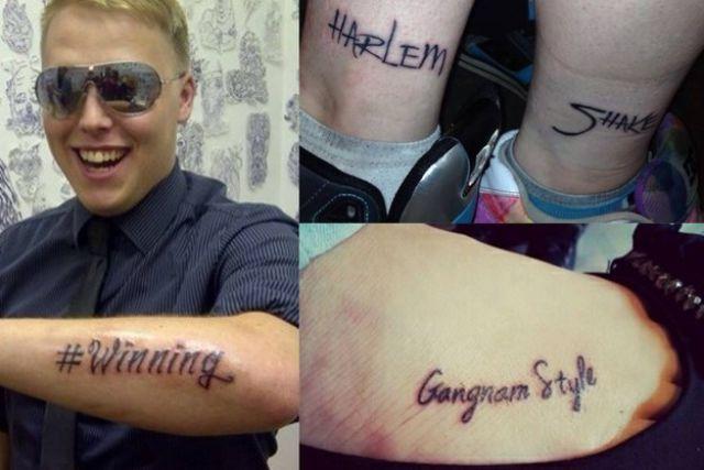 tatuagem_esquisita_01