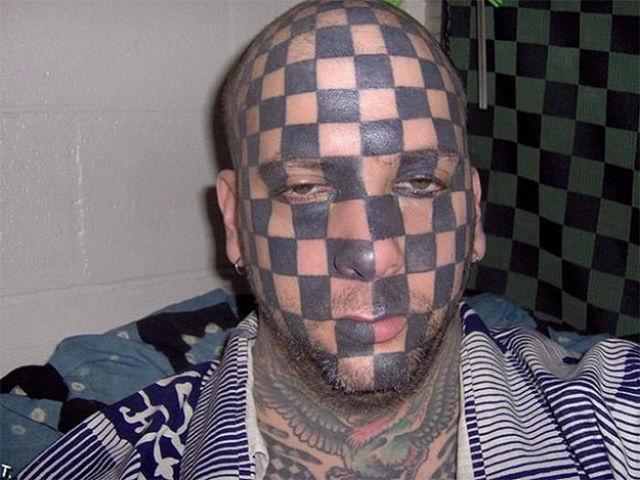 tatuagem_esquisita_03