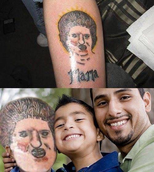 tatuagem_esquisita_04