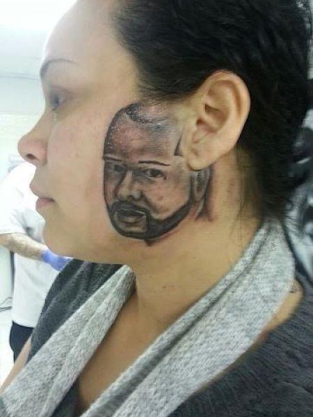 tatuagem_esquisita_05