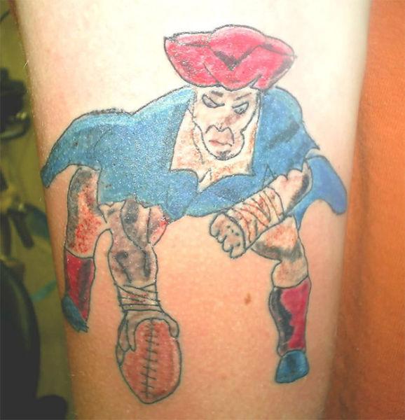 tatuagem_esquisita_12