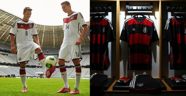 uniformes_copa_05