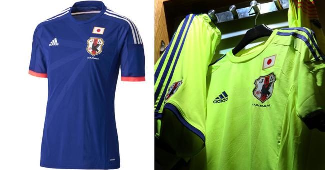 uniformes_copa_11