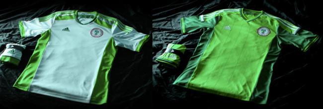 uniformes_copa_28