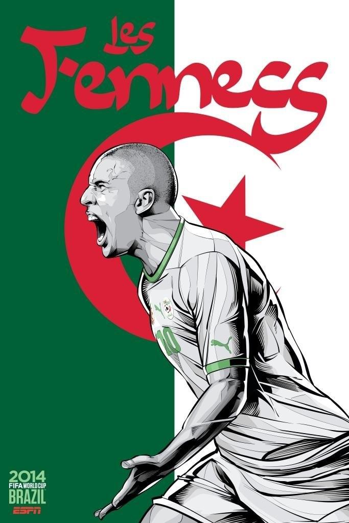 03-Algeria-934x
