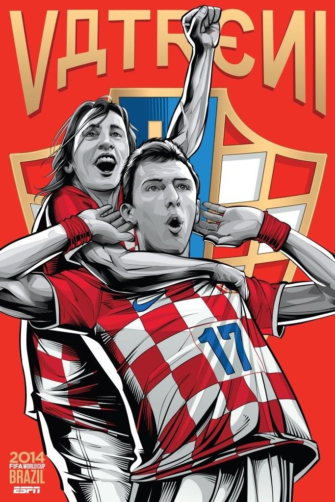 10-Croatia-934x