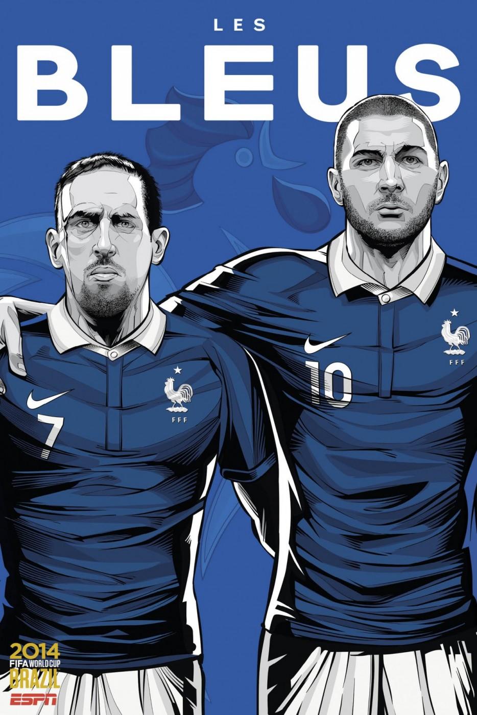 15-France-934x