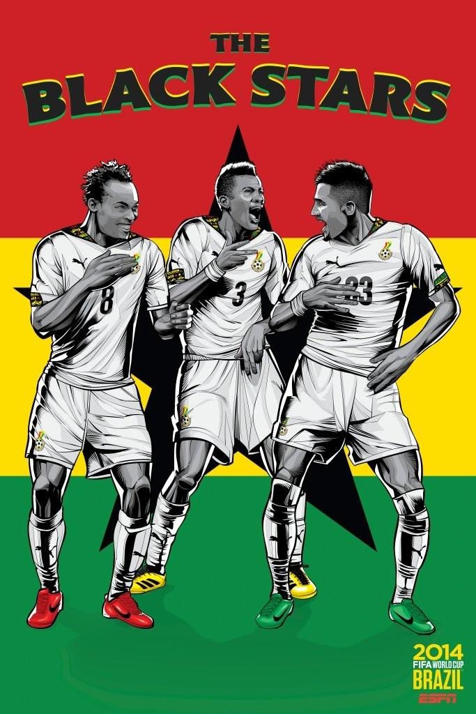 17-Ghana-934x