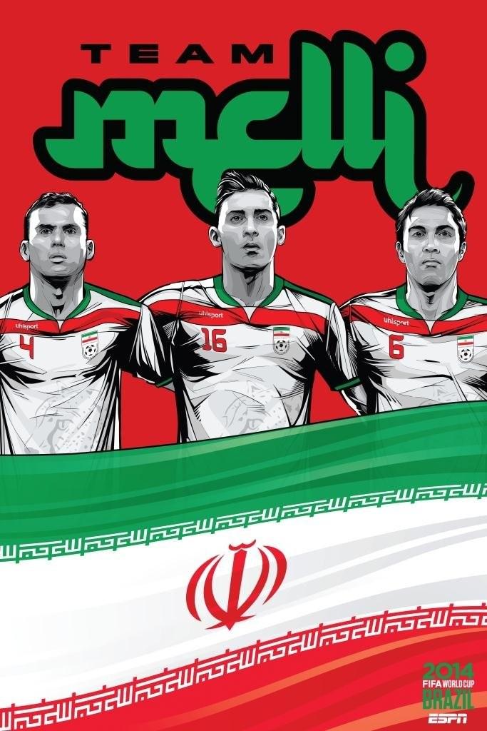 19-Iran-934x