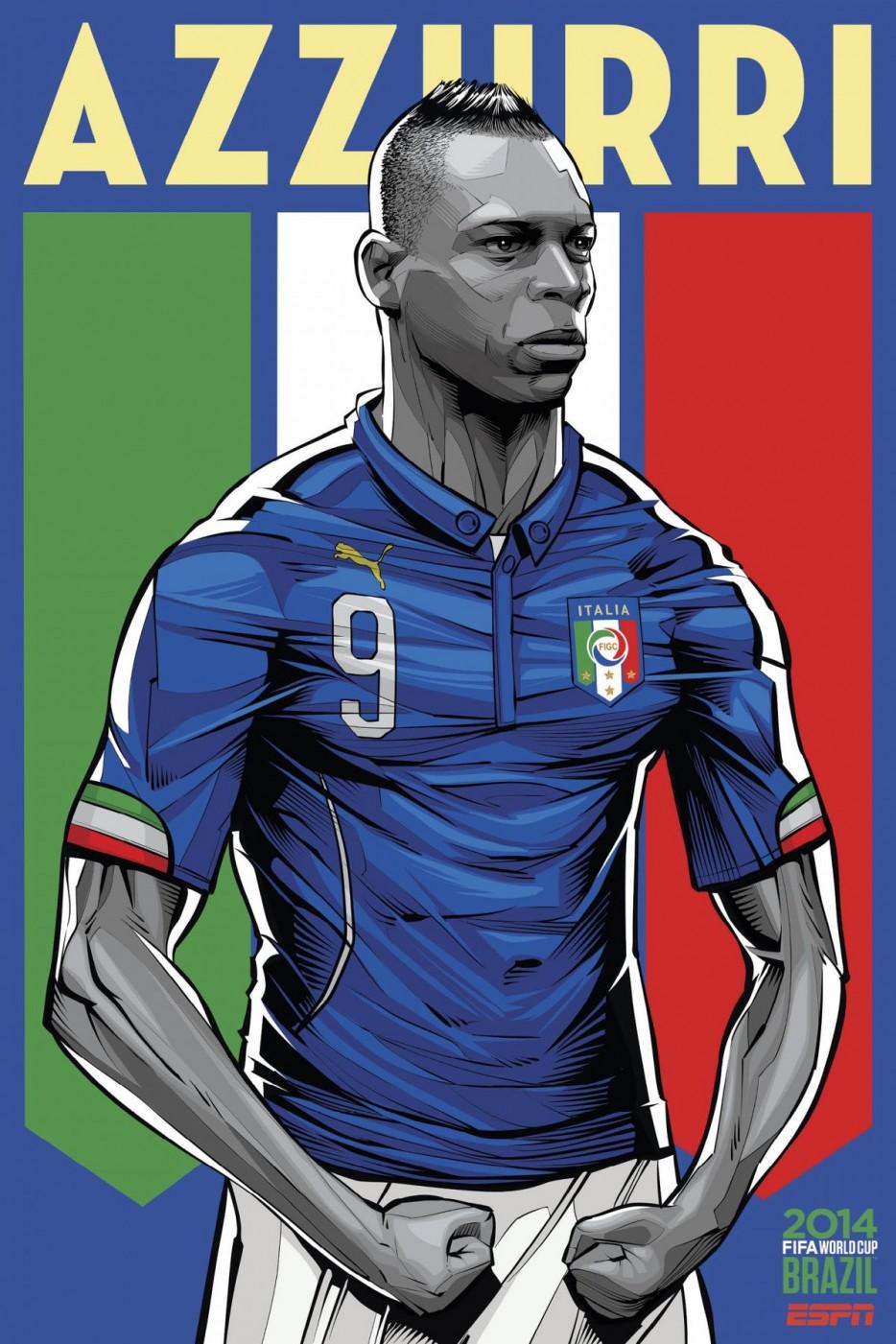 20-Italy-934x