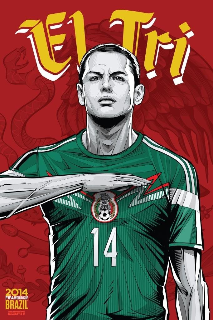 23-Mexico-934x