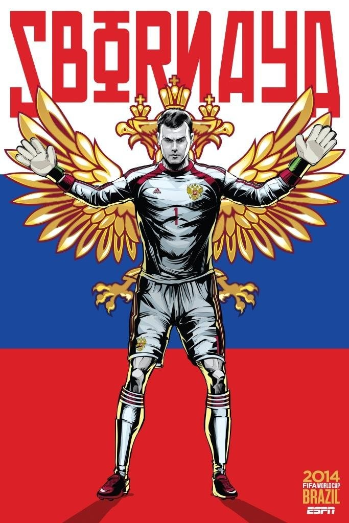 27-Russia-934x