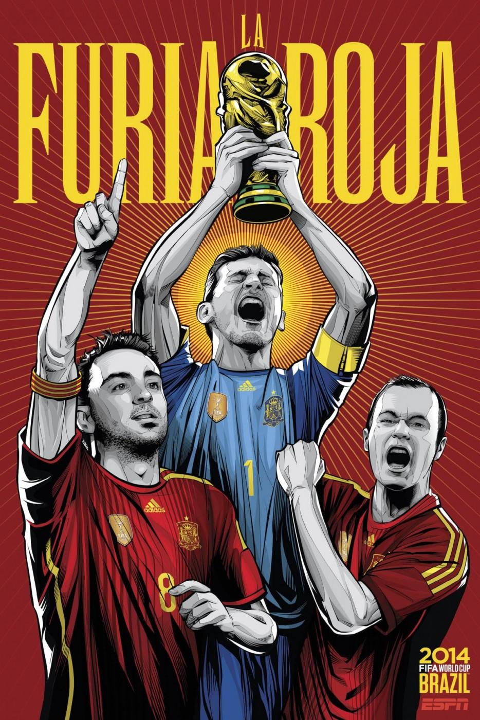 28-Spain-934x
