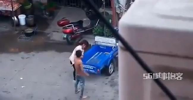 agressao_mulher
