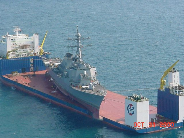 an_impressive_ship_designed_to_transport_massive_loads_640_03