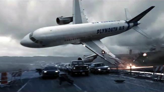 aviao_acidente