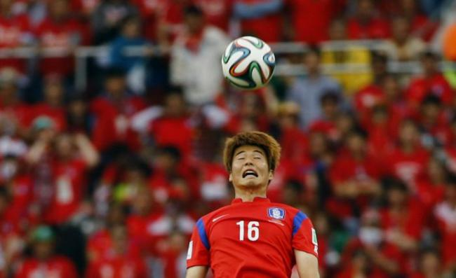 beautiful_world_cup_photos_29