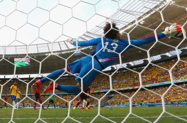 beautiful_world_cup_photos_37