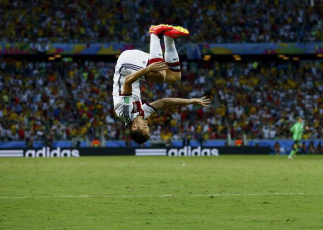 beautiful_world_cup_photos_38