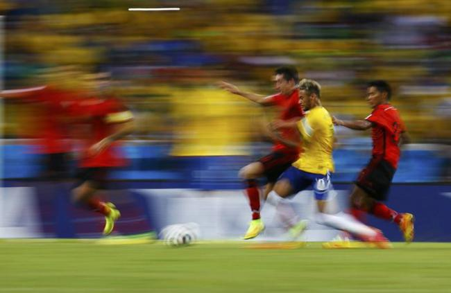 beautiful_world_cup_photos_40