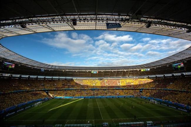beautiful_world_cup_photos_55