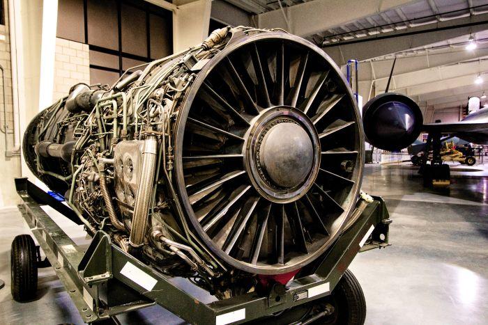 beauty_engines_04