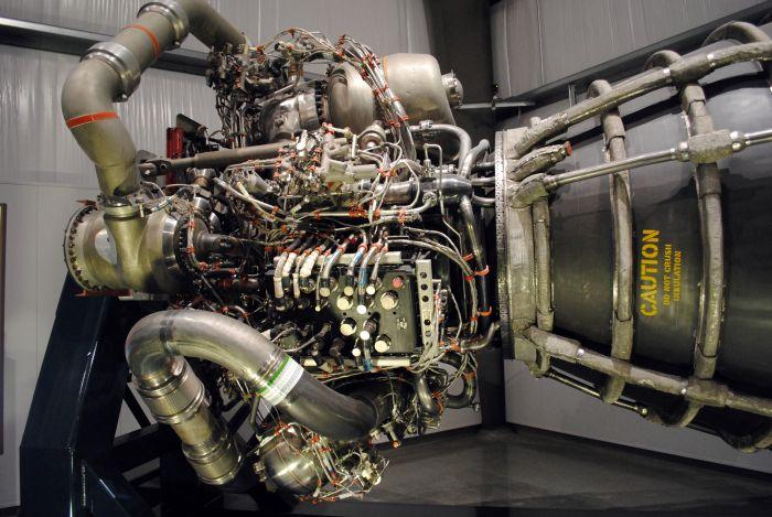 beauty_engines_08