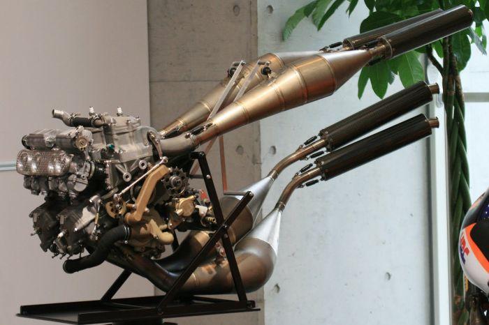 beauty_engines_14