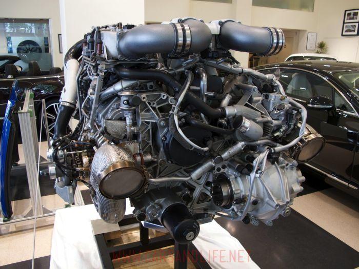 beauty_engines_18