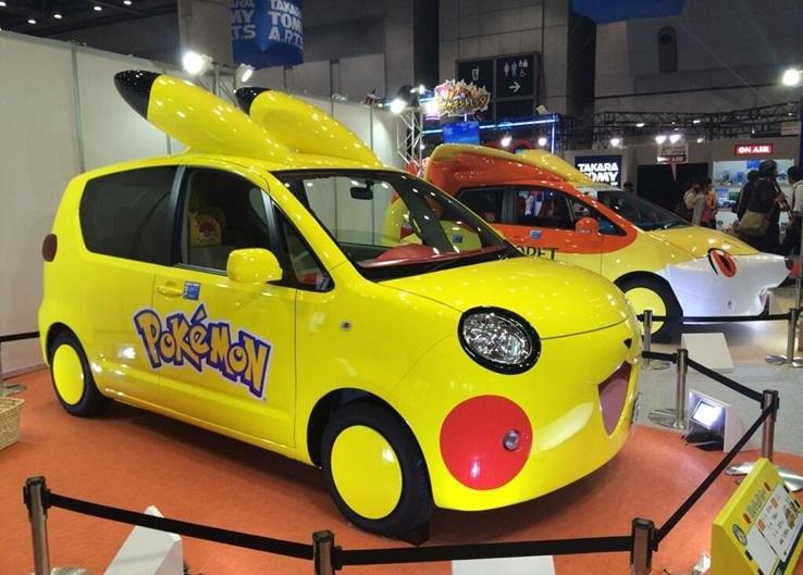 carro_pokemon_01