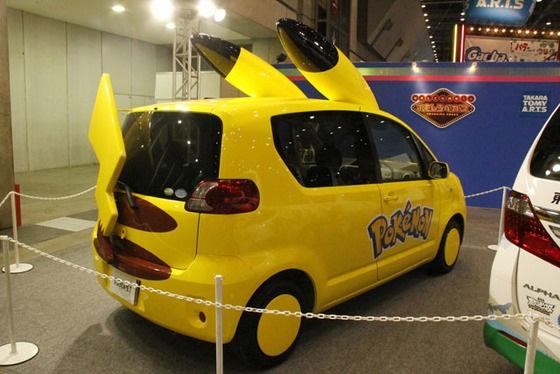 carro_pokemon_02