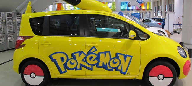 carro_pokemon_05