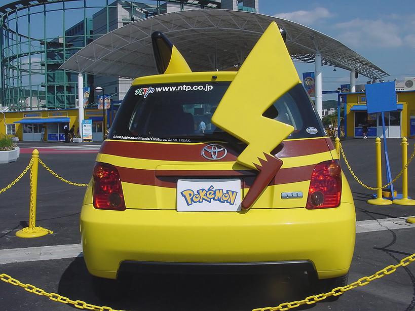 carro_pokemon_07