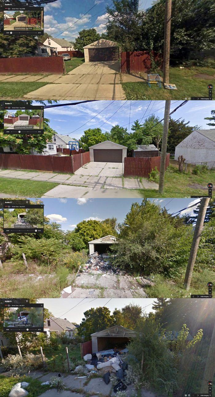 detroits_neighborhoods_02