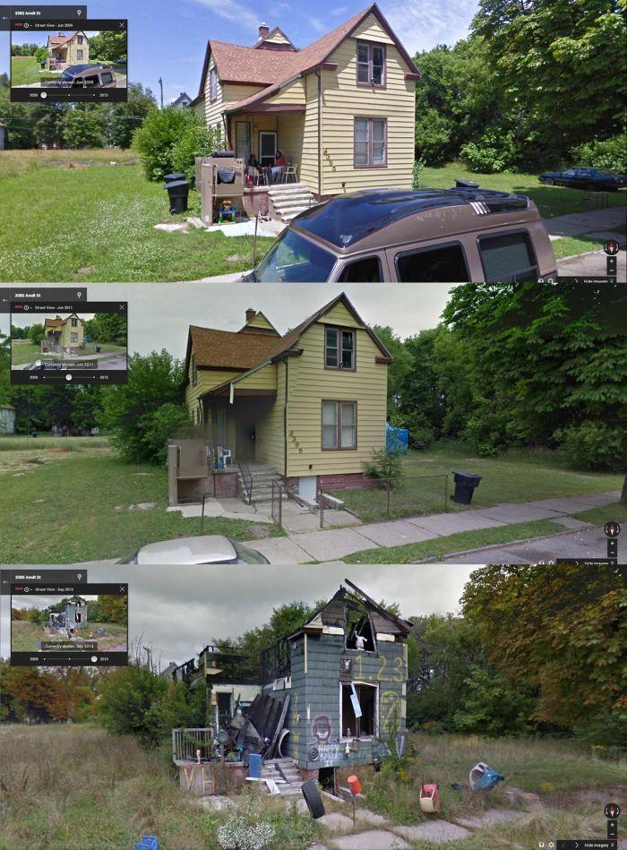 detroits_neighborhoods_03