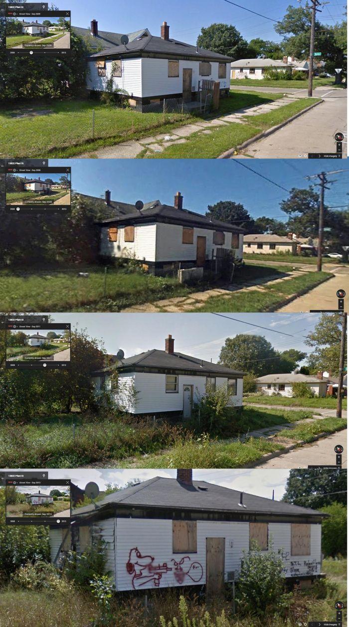 detroits_neighborhoods_04