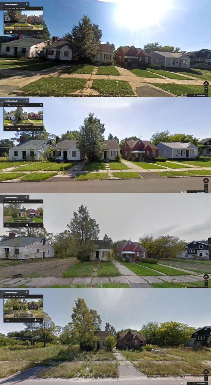 detroits_neighborhoods_05