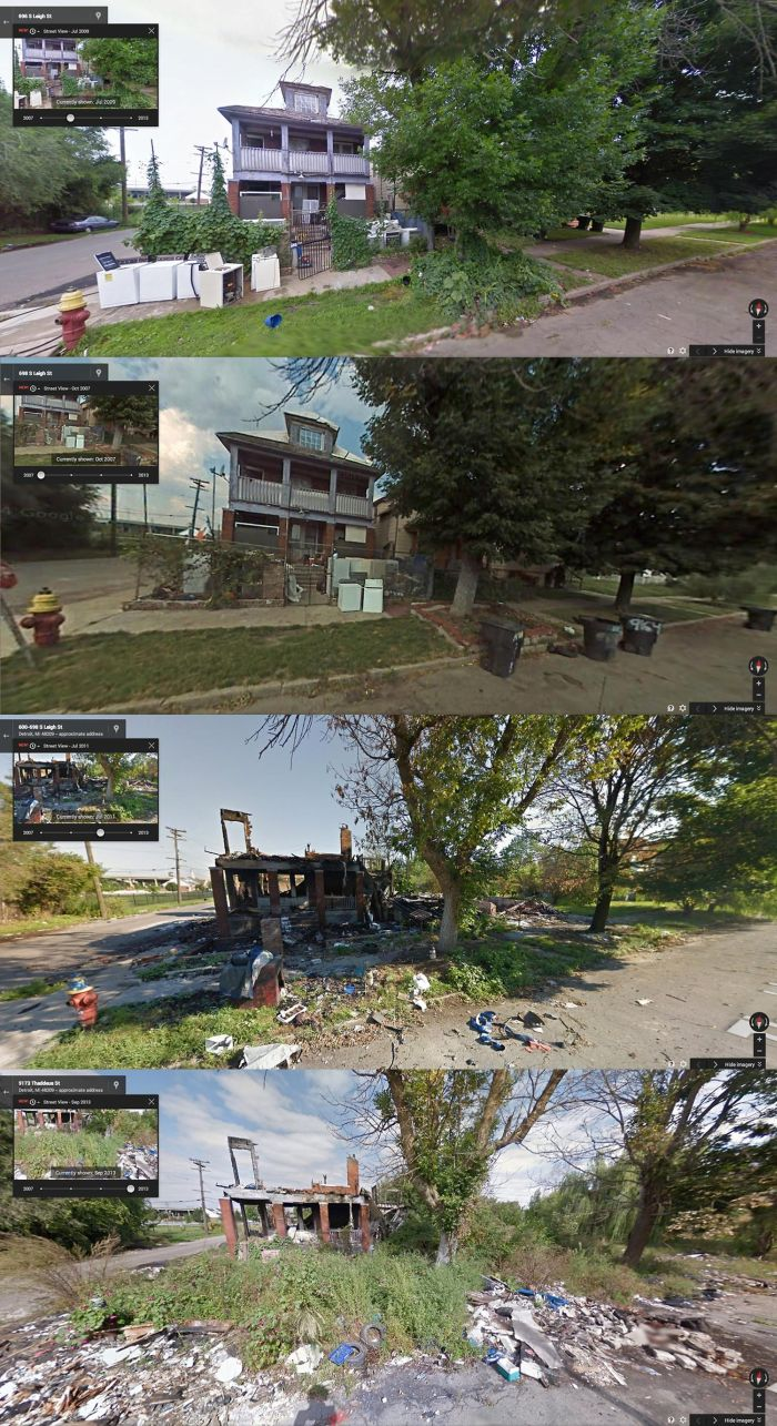 detroits_neighborhoods_06