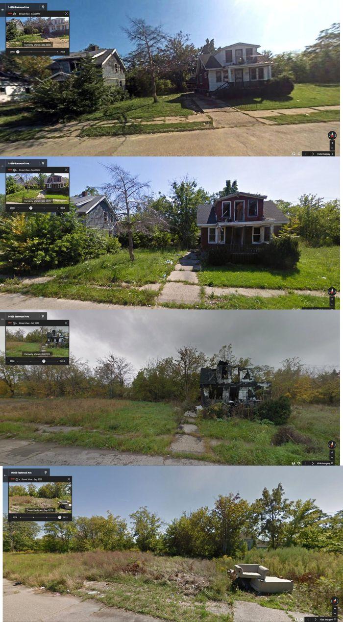 detroits_neighborhoods_07