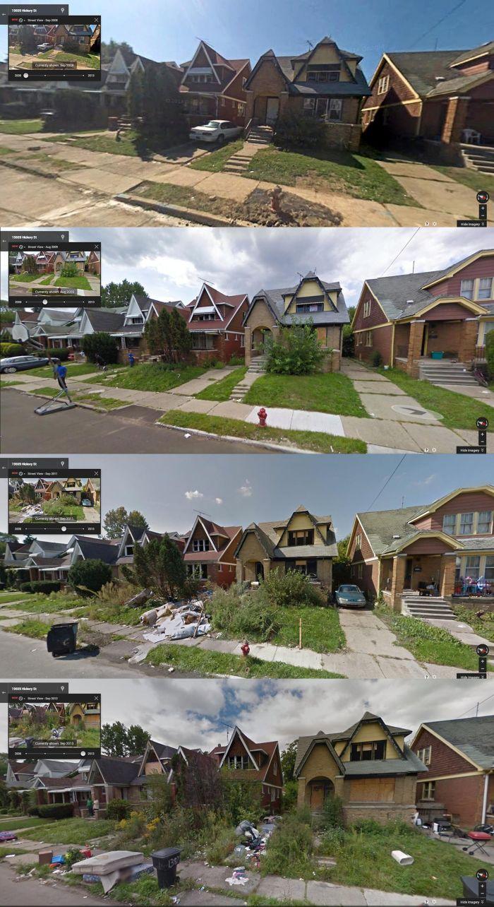 detroits_neighborhoods_08