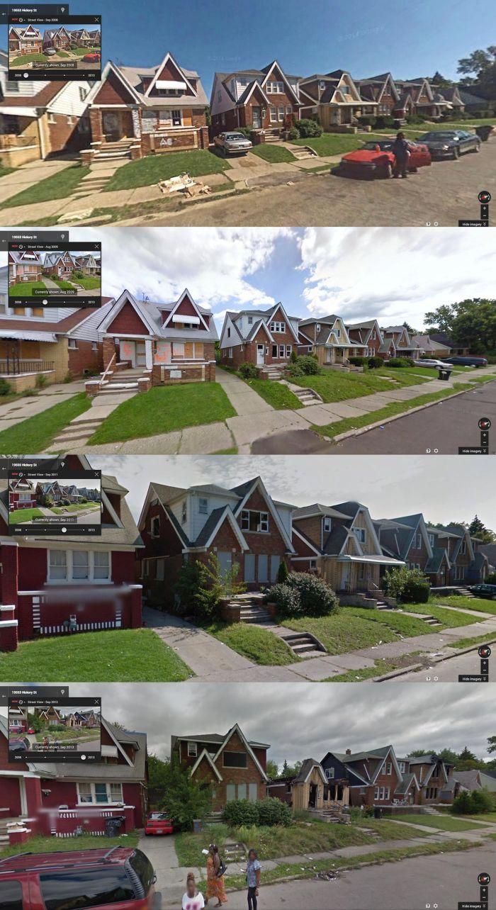 detroits_neighborhoods_09