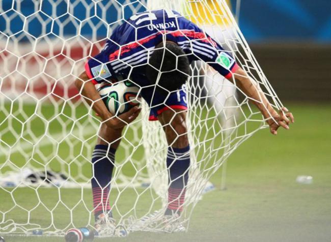 goal_05